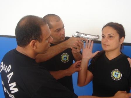 curso-defesa-pessoal-urbana